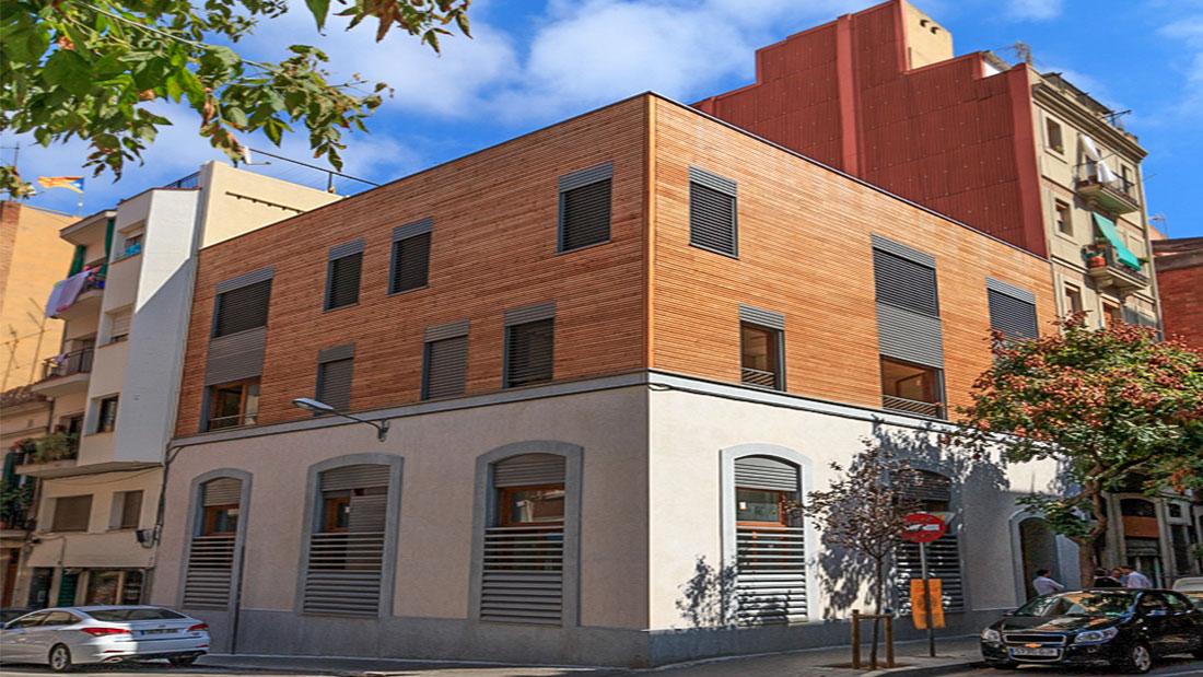 Arquima-especialista-en-evaluacion-ambiental-de-edificios-VERDE-del-GBC