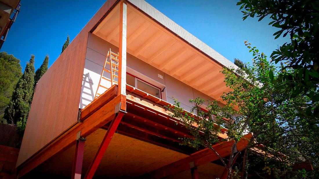 Proyecto-La-Floresta-Arquima