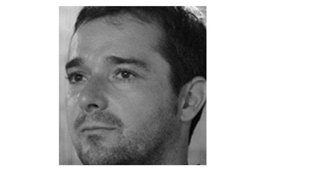 entrevista a toni escud arquitecto prescriptor de arquima en el economista situacin de la construccin pasiva en espaa