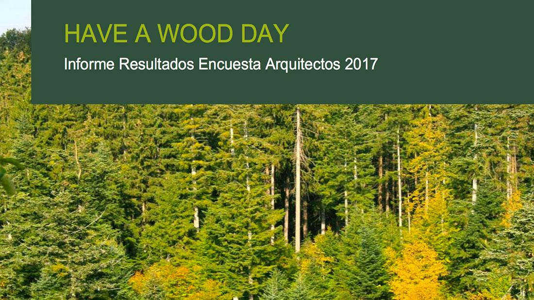 encuesta-a-arquitectos-uso-de-la-madera