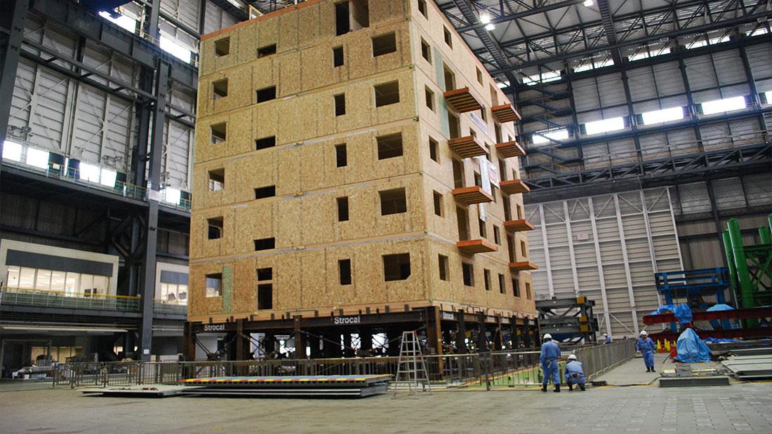 casas-de-madera