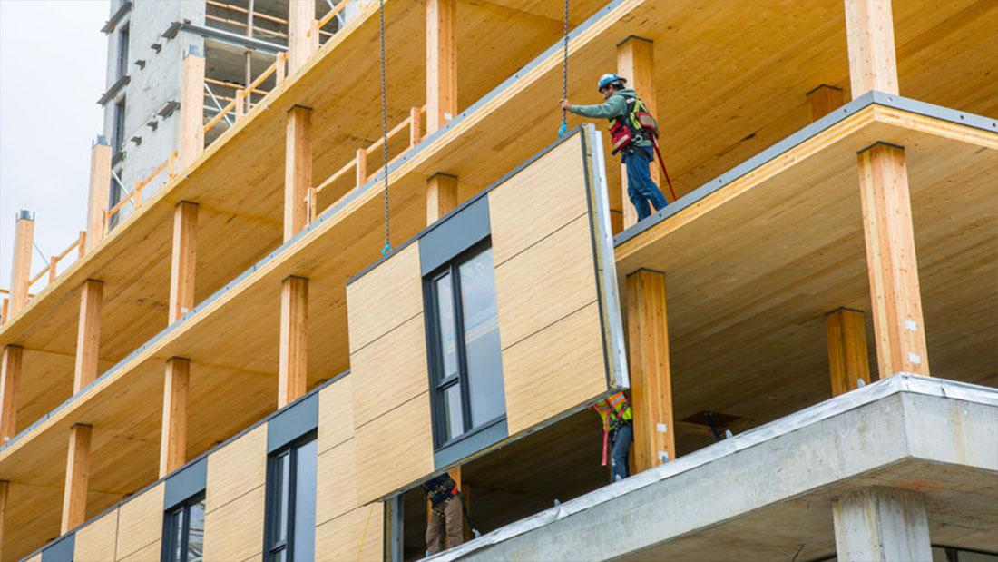 construcciones-en-madera