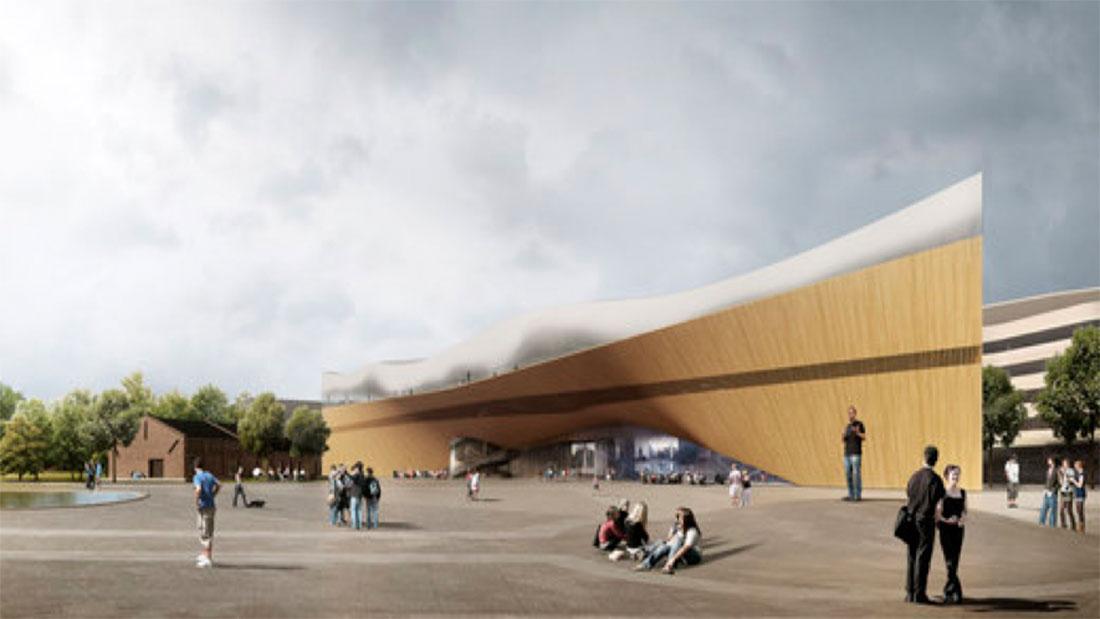 Biblioteca-Central-de-Helsinki