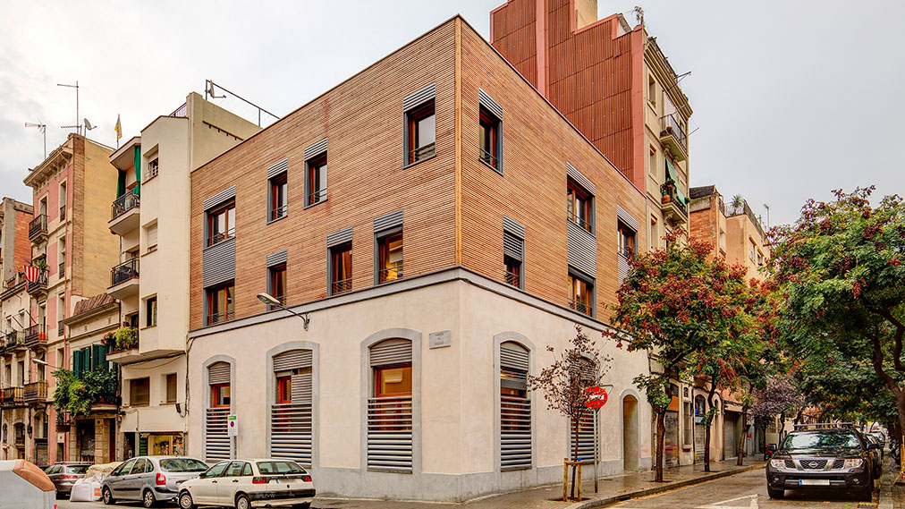 Casa Magalhaes - Arquima