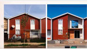 El-arquitecto-chileno-Alejandro-Aravena-gana-el-premio-Gothenburg-por-el-Desarrollo-Sostenible