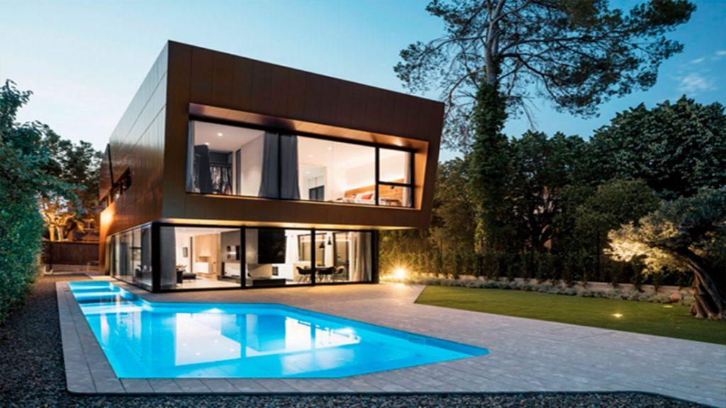 casa-modular-arquima
