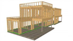 entramado-madera-proyecto-arquima-palau-solita