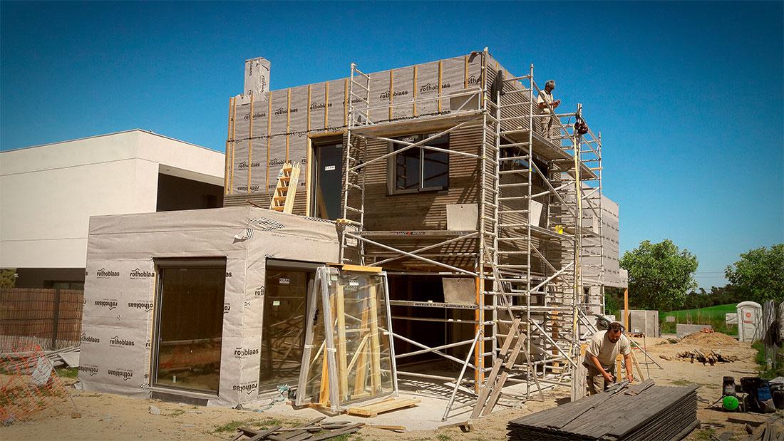 fachada-proyecto-arquima-palau-solita