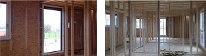 interior-madera-entramado-proyecto-arquima-palau-solita