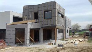 montaje-envolvente-proyecto-arquima-palau-solita