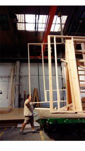 arquima-proyectos-remonta