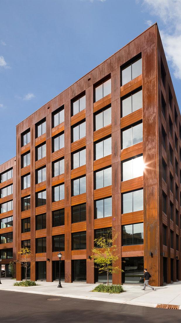 construcciones-de-madera