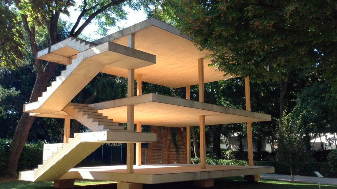 construciones-de-madera