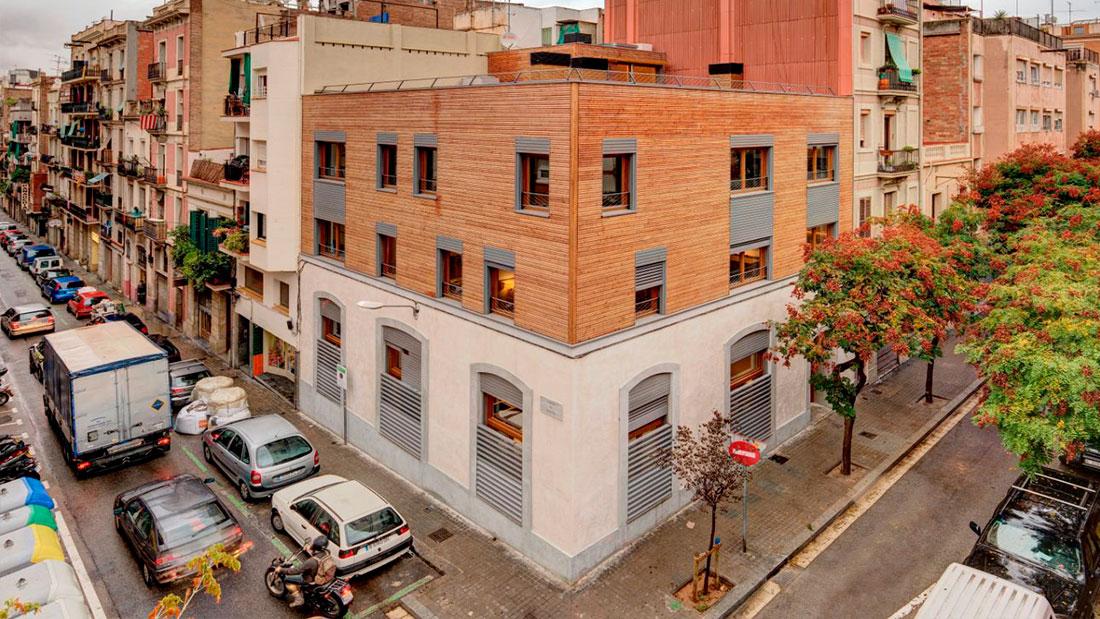 Arquima-Edificio-Magalhaes