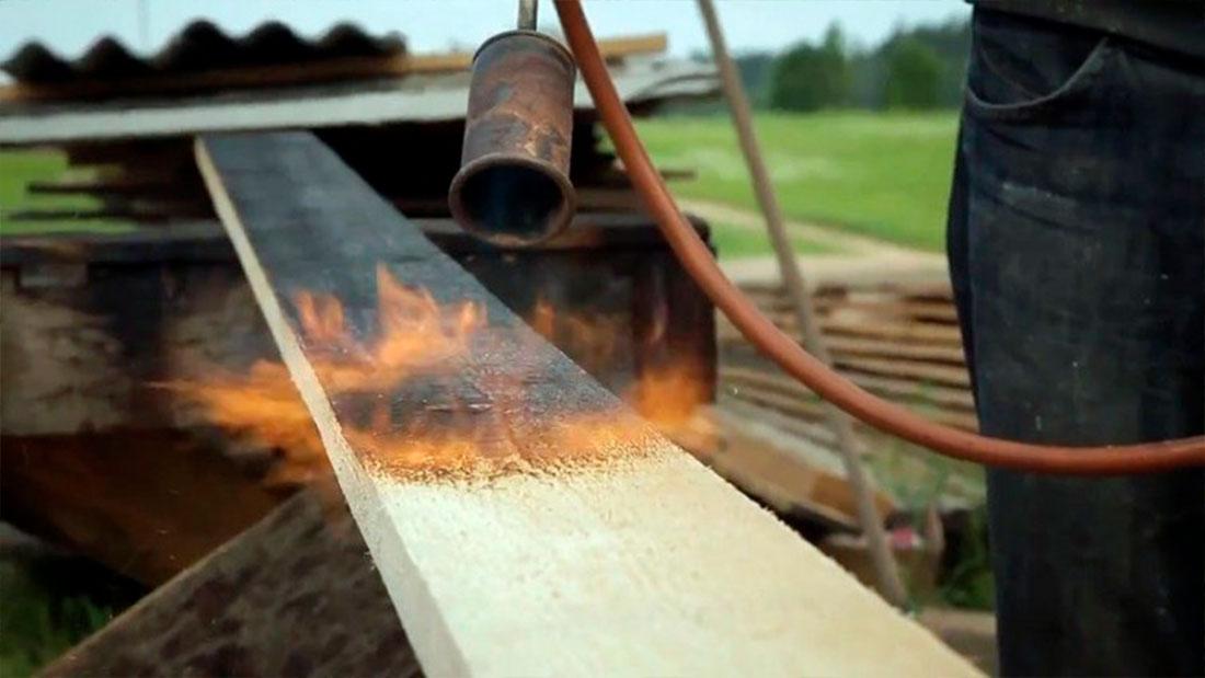 madera-carbonizada