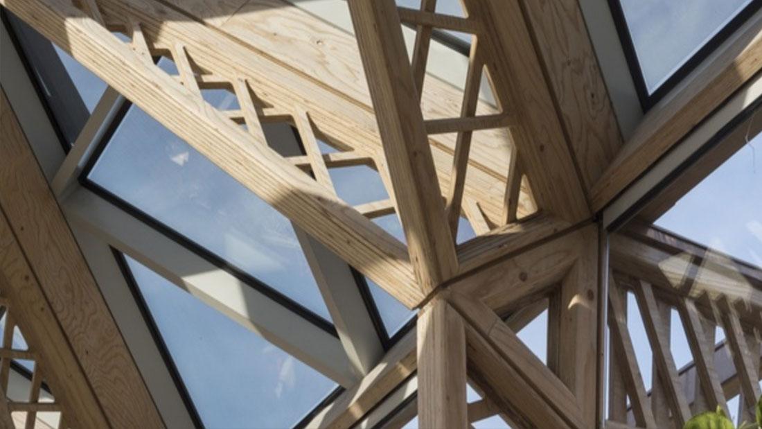 construccion-de-madera
