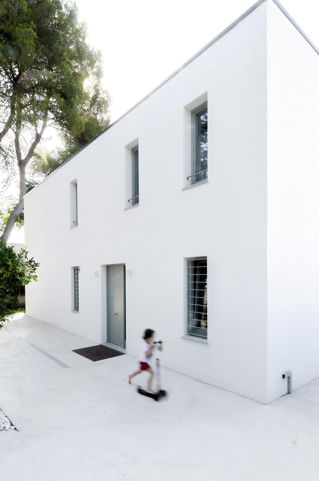 Casa Mirasol1_Arquima